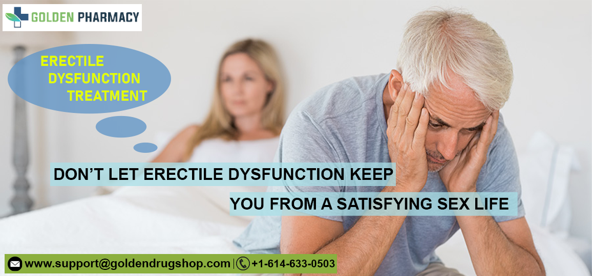 How Do You Know If You Have Erectile Dysfunction