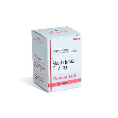 ERLOCIP 100 MGgolden Pharmacy