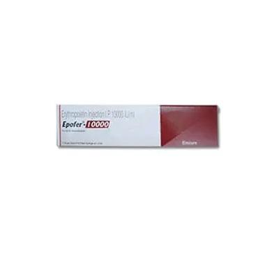 Epofer 10000goldenpharmacy