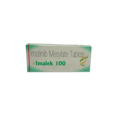 IMALEK 100MG TAB Golden Pharmacy